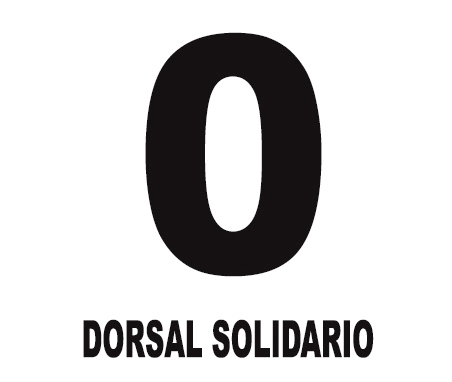 Crowdfunding Solidario