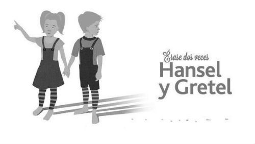 Libros infantiles financiados por Crowdfunding