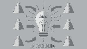 Recomendaciones Crowdfunding 2016
