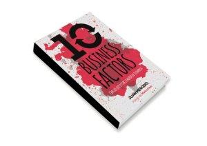 Libro 10 Business Factors Juan Merodio