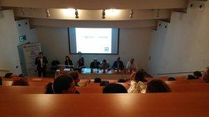 V edición Premios Migranodearena en el MNAC